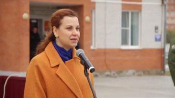 Кадровые перестановки в рядах руководителей объектов социальной сферы Волгодонска.