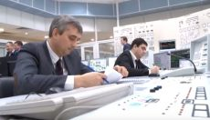 Итоговая развивающая партнерская проверка качества развертывания производственной системы Росатома