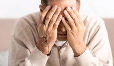 Рубрика «Совет врача» Редкие заболевания