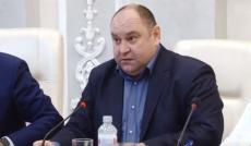 Первое в 2020 году заседание депутатской комиссии по бюджету