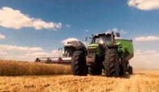 Отчет министерства сельского хозяйства и продовольствия РО