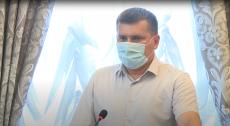 Депутатская комиссия по ЖКХ