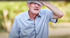 Рубрика «Совет врача» на тему солнечного удара