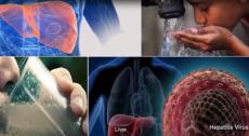 Рубрика «Совет врача» на тему гепатита А