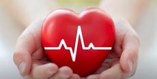 Рубрика «Совет врача». Всемирный День сердца