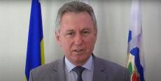 Призыв Виктора Мельникова пойти на выборы