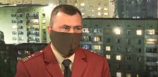 Рубрика «Деловой Волгодонск»