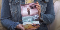 Рубрика «А почитать?»
