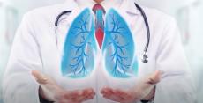 День борьбы с пневмонией