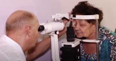 Рубрика «Совет врача». День офтальмолога
