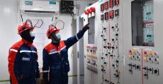 Интересные факты об энергетической отрасли