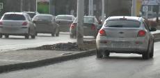 Профилактическое мероприятие «Декадник безопасности дорожного движения»