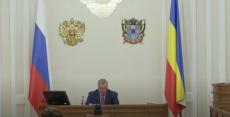 Теракт в гимназии города Казани