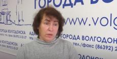 Интервью заместителя главного врача поликлиники №3