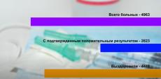 Введение обязательной вакцинации в Ростовской области