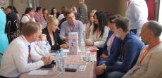 Полуфинал губернаторского проекта «Лидеры Дона»