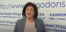 Выборы депутата Государственной Думы
