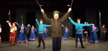 Музыкальный онлайн чемпионат от «Территории Культуры Росатома»